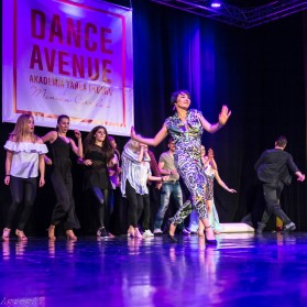 17 06 17 Dance Avenue - uzupełnienie - FB opt (194 of 214)