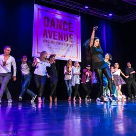 17 06 17 Dance Avenue - uzupełnienie - FB opt (195 of 214)