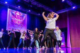17 06 17 Dance Avenue - uzupełnienie - FB opt (196 of 214)