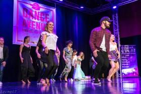 17 06 17 Dance Avenue - uzupełnienie - FB opt (199 of 214)