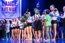 17 06 17 Dance Avenue - uzupełnienie - FB opt (203 of 214)