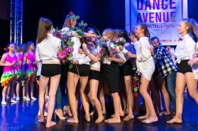 17 06 17 Dance Avenue - uzupełnienie - FB opt (205 of 214)