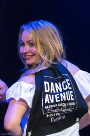 17 06 17 Dance Avenue - uzupełnienie - FB opt (207 of 214)