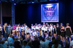 17 06 17 Dance Avenue - uzupełnienie - FB opt (211 of 214)