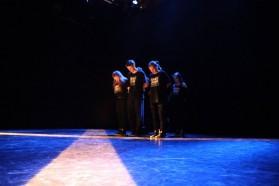 mega-show-lecture-2014_033