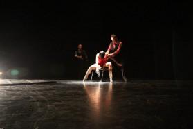 mega-show-lecture-2014_044