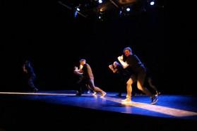 mega-show-lecture-2014_045