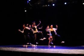 mega-show-lecture-2014_050