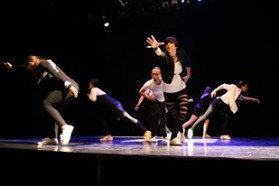 mega-show-lecture-2014_055