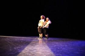 mega-show-lecture-2014_058