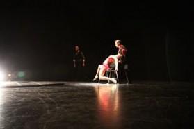 mega-show-lecture-2014_060
