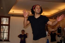 samba-xandy-liberato-2011_026