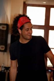 samba-xandy-liberato-2011_031