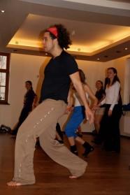 samba-xandy-liberato-2011_047