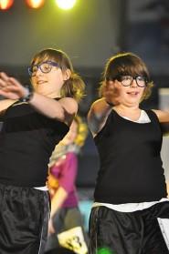 zawody-taneczne-2010_221