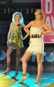 zawody-taneczne-2010_222
