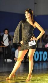 zawody-taneczne-2010_223