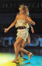 zawody-taneczne-2010_224