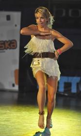 zawody-taneczne-2010_225
