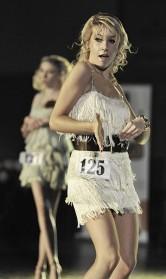 zawody-taneczne-2010_228