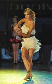 zawody-taneczne-2010_231