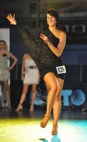 zawody-taneczne-2010_232