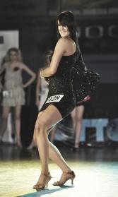 zawody-taneczne-2010_233