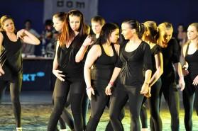 zawody-taneczne-2010_236