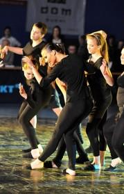 zawody-taneczne-2010_237