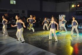 zawody-taneczne-2010_238