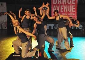 zawody-taneczne-2010_239