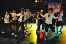zawody-taneczne-2010_240