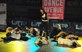 zawody-taneczne-2010_242