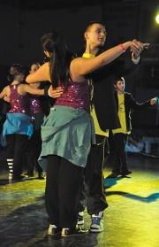 zawody-taneczne-2010_243