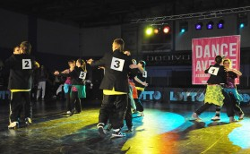 zawody-taneczne-2010_244
