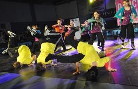 zawody-taneczne-2010_245