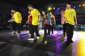 zawody-taneczne-2010_246