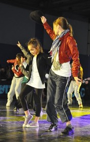 zawody-taneczne-2010_247